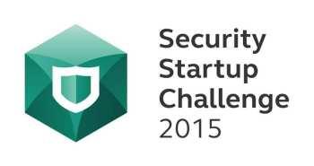 Security Startup Challenge