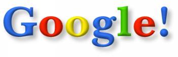 הלוגו שקיבע את צבעי האותיות של הלוגו עד לימנו, וכלל סימן קריאה ברוח התקופה