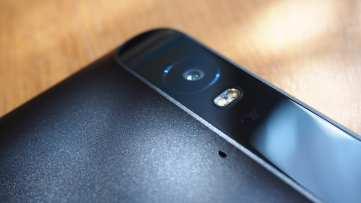 LG V10 Nexus 6P