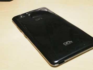 פלאפון Gini W5