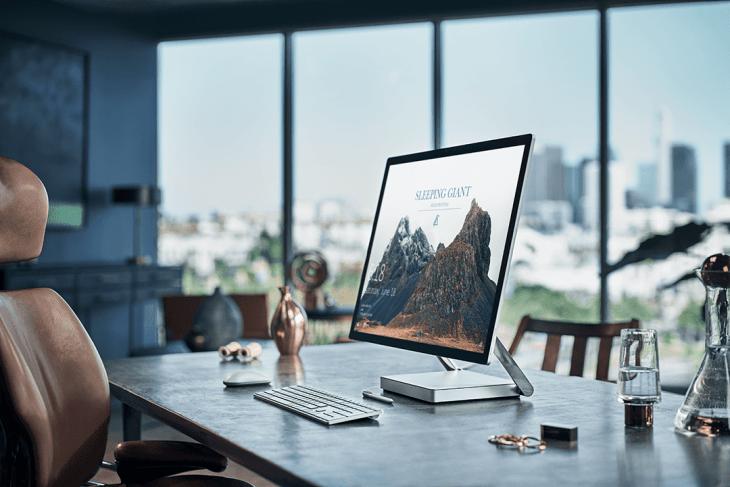 surface-studio-lifestyle-3