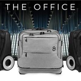 G-Ro Office