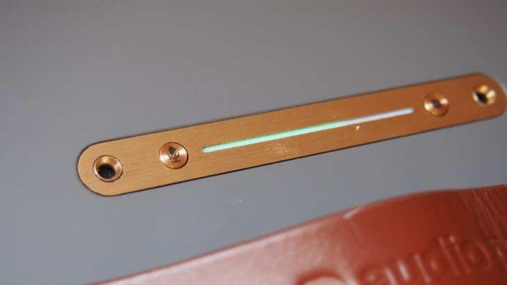 אודיו פרו C5A רמקולים אלחוטיים עם אלקסה