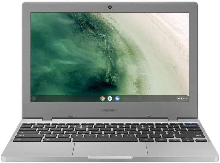 מחשב עם ChromeOS