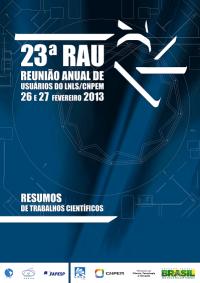 RAU 23 (2013)