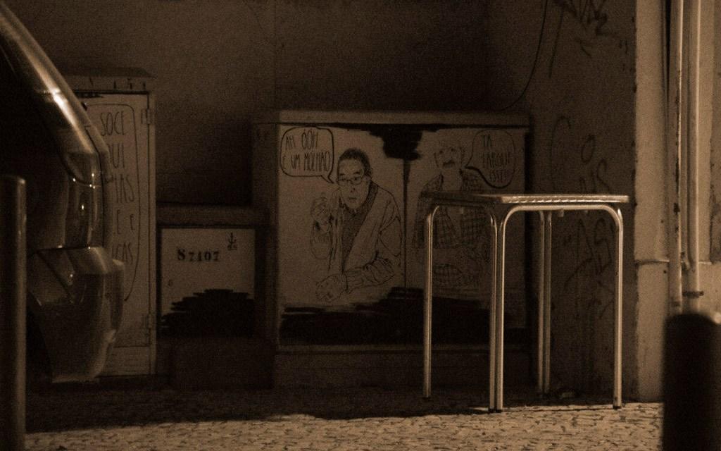 «Акт фотографування» за Бодрійяром