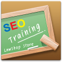 training seo course