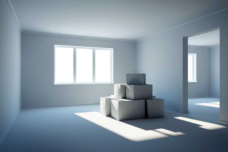 About London Offices Clearances