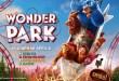 [MINI-HD 1080P] Wonder Park (2019) สวนสนุกสุดอัศจรรย์ [พากย์ไทย มาสเตอร์ + เสียงอังกฤษ DTS] [บรรยายไทย + อังกฤษ] [เสียงไทย + ซับไทย Master From iTunes +ซับ PGS คมชัด] [MKV]
