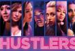 [MINI-HD 1080P] Hustlers (2019) ยั่ว สวย รวย แสบ [เสียงอังกฤษ DTS + พากย์ไทย 5.1 Master] [บรรยาย: ไทย-อังกฤษ Master + ซับ PGS คมชัด] [MASTER] [MKV]