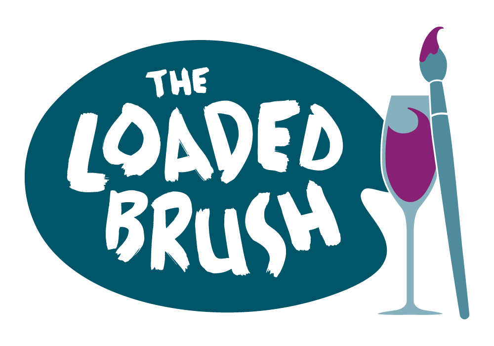 Loaded Brush