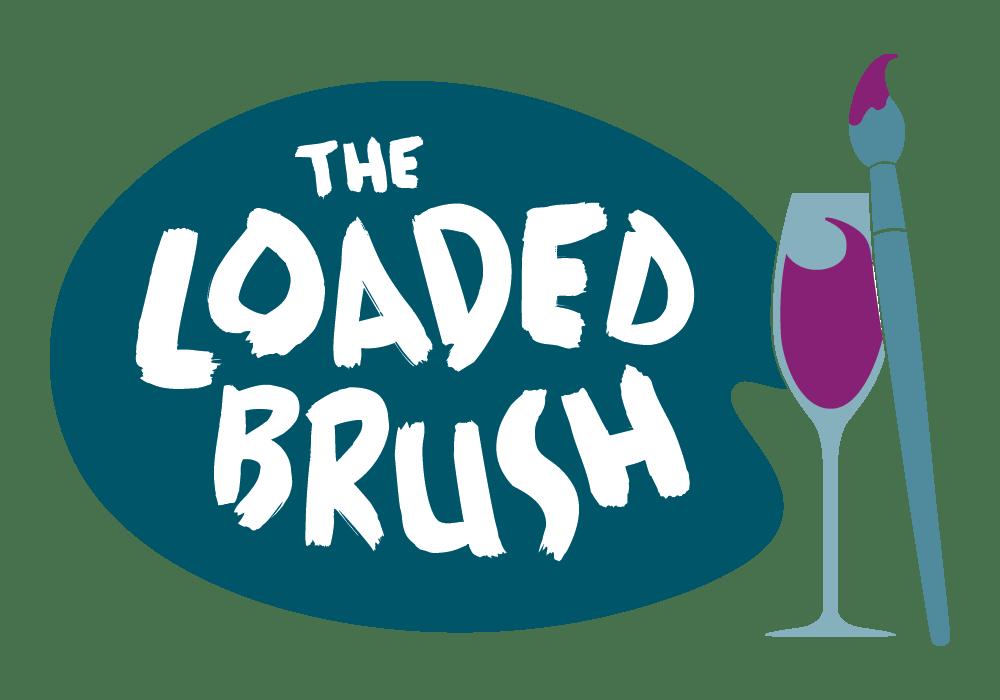 Loaded Brush