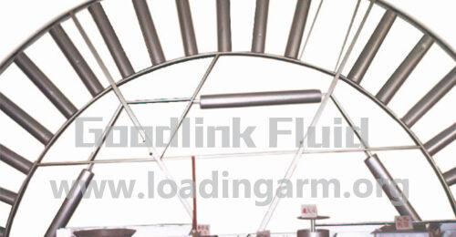 internal floating roof 008