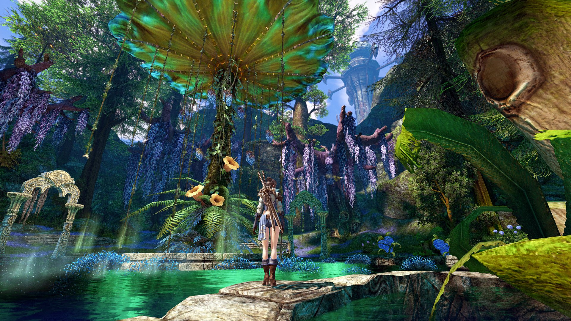 The MMORPG Metamorphosis: How the industry's changed over time <br /> <span style='color:#787878 ; font-size:22px;'><i>The backstory behind the fall and revolution of the MMO industry</i></span>