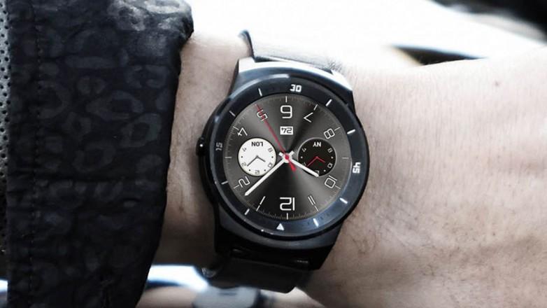 lg-g-watch-r-design-digital-watch.jpg