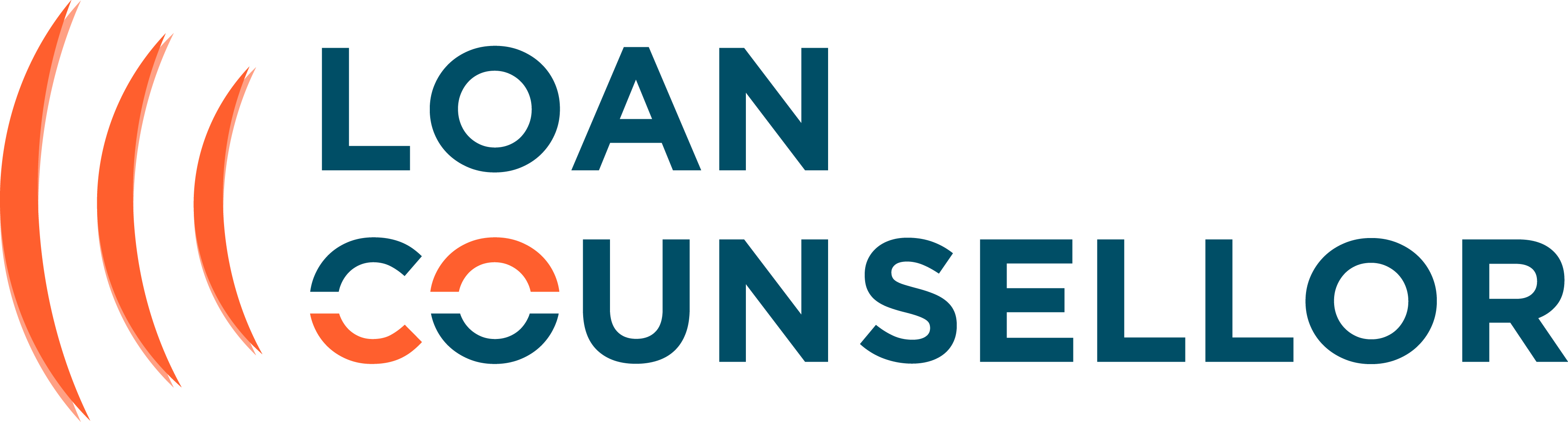 Hdfc Personal Bank Loan Eligibility
