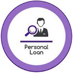 Personal Loan Provider in Delhi