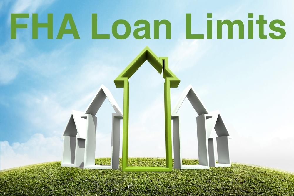 Va Home Loan Requirements