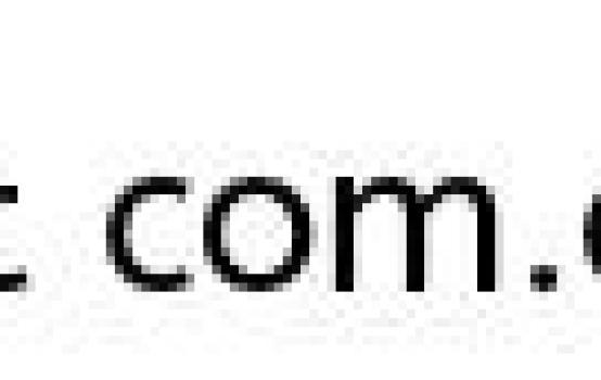 Fido Money Lending App