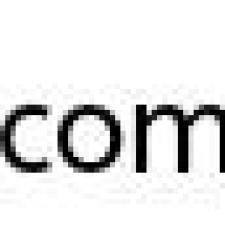 Capfin Loan Application