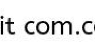 Photo of Kashway Loan App – Upto Ksh 10,000