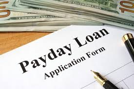 Online Loans South Africa Instant Approval