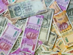Photo of Get 5000 to 50000 Rupees Loan Urgently