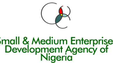 Photo of Smedan Loan Application Review 2021