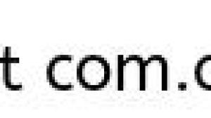 Photo of Postoffice Loan | Upto £25,000