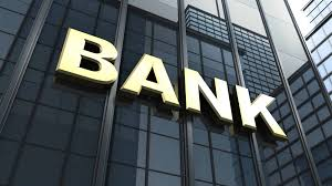 Photo of 5 Bank Loan Without Collateral In Nigeria