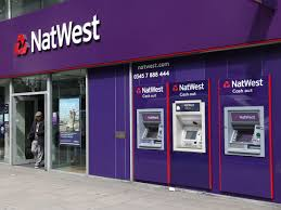 Photo of NatWest Loan Review 2021