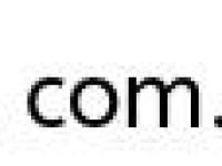 Petty Cash Loan