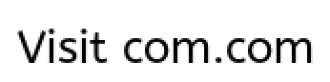 Dana Airline In Nigeria