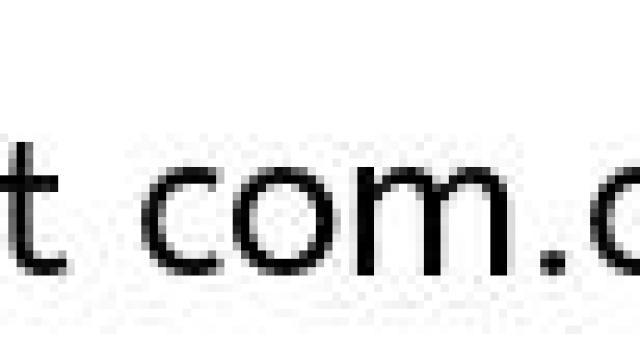 Airlines In Nigeria