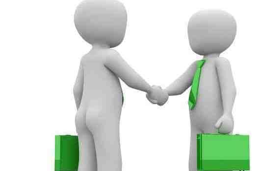 הלוואה מתאימה לפתיחת עסק