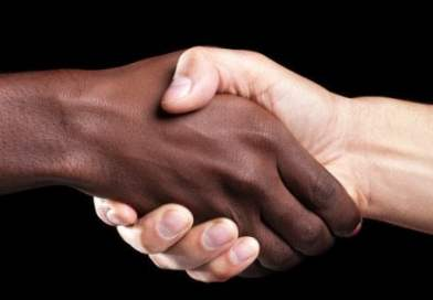 Il mondo tra razzismo e xenofobia… e poi c'è la Norvegia