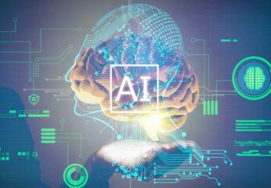 Robot dal ragionamento umano