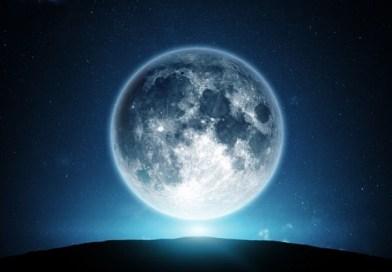 Cina, Luna artificiale in orbita entro il 2020