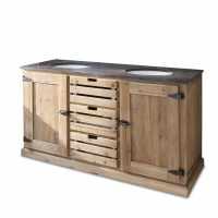 loberon Badmöbel Sets online kaufen   Möbel Suchmaschine ...