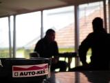 Auto Keš prodavnica auto delova i auto servis