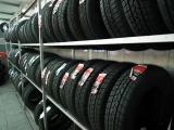 Auto Keš prodavnica auto delova - Zimske gume