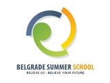 Beogradska letnja škola 2013 (01.-27.jul)