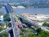 Uskoro rekonstrukcija pruge na Pančevačkom mostu