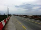Zrenjaninska petlja - 21.04.2014