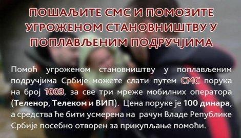 471763_smspomocugrozenimaodpoplave_f