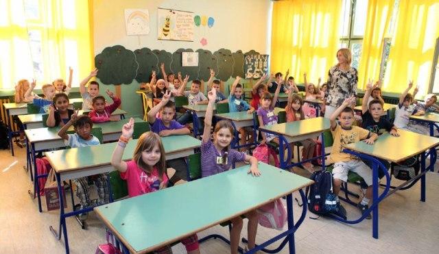 Predškolski program traje do 30. juna