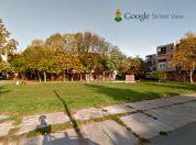 Google Street - Borca Centar 2