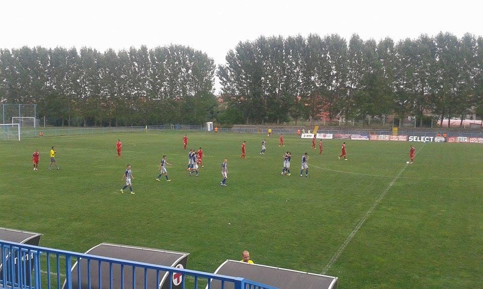 bsk-radnicki-treci-gol-2015-09-05