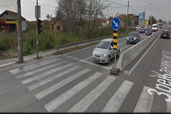 dragacevo-suplja-betonska-ograda-2015-09-06