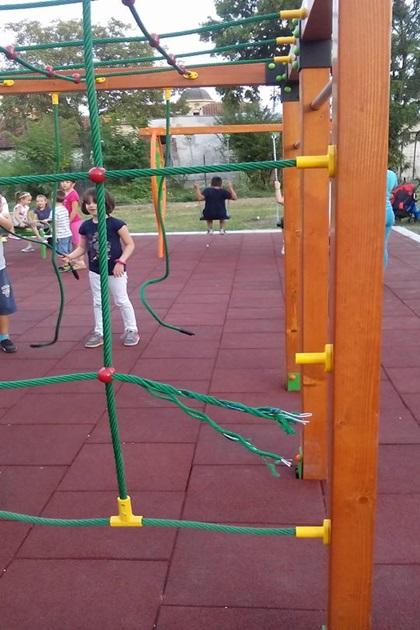 park-borca-ostecen-2015-09-17-1